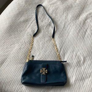 Tory Burch - Crossbody Handbag